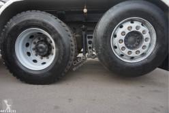 Voir les photos Camion MAN TGA 26.360