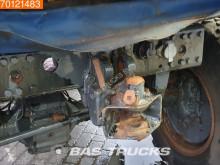 Voir les photos Engin de voirie Mercedes Unimog 424 Good-Condition! Snowplough