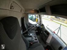 Ver las fotos Camión DAF LF 250