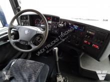 Voir les photos Camion Scania R 480