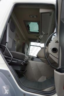 Voir les photos Camion DAF CF -  / 75.360 / EURO 5 / 6 X 2 / CHŁODNIA + WINDA