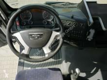 Voir les photos Camion MAN TGA 26.440, 6x2,Klima,Palfinger PK 18001 L Kran