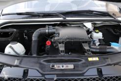 Voir les photos Camion Mercedes Sprinter 313cdi Ice-33°C 165tkm Euro5 Tempomat