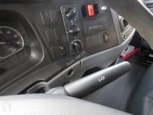 Voir les photos Camion Mercedes Atego Palfinger Greiferst.