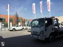 Voir les photos Camion Isuzu P75