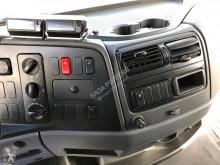 Voir les photos Camion Mercedes Atego 1218 N Euro 5
