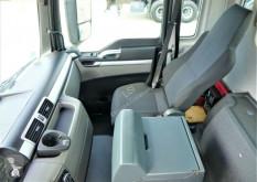 Voir les photos Camion MAN TGS 26.320 Betonmischer * 6x4 * Topzustand!