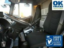 Voir les photos Camion Iveco Eurocargo 180E28 Getränkekoffer Schwenkwand+LBW