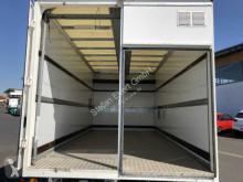 Voir les photos Camion Fuso Mitsubishi Canter 7C18 Koffer+LBW+Tür Kamera