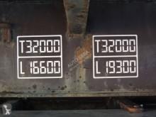 Zobaczyć zdjęcia Ciężarówka Scania R 124R420