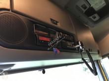 Voir les photos Camion remorque DAF XF 410