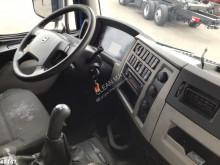 Voir les photos Camion Volvo FE 340