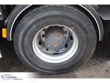 Voir les photos Camion Mercedes Actros