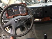 Voir les photos Tracteur MAN TGA 26.460