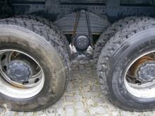 Vedere le foto Camion MAN TGA 33.360