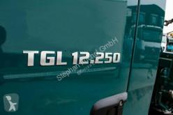 Voir les photos Camion MAN TGL 12.250 4x2 BL Meiller Teleskob Funk