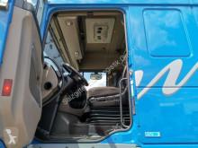 Voir les photos Camion remorque DAF XF105 410