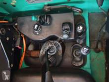 Voir les photos Engin de voirie Unimog U 90 Turbo 408/10 KLIMA Schneepflug