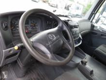 Voir les photos Camion Mercedes Axor 2536 L