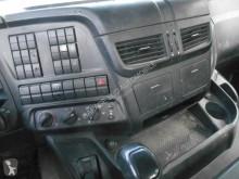 Voir les photos Camion Iveco Trakker 410 EEV