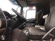 Vedere le foto Camion DAF CF 410