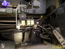 Vedere le foto Camion Renault Magnum 500