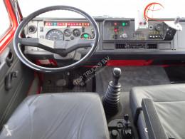 Voir les photos Camion Renault Midliner