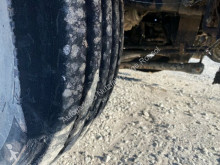 Vedere le foto Camion Mitsubishi Canter Fuso Canter Dreiseitenkipper Meiller Brandschade