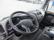 Voir les photos Camion DAF LF45 180