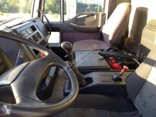 View images Iveco 260.35  truck