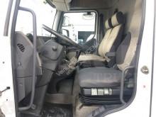 Voir les photos Camion Renault Midlum 180.08