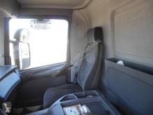 Vedere le foto Camion Scania L 380