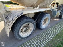 Zobraziť fotky Kamión Mercedes Axor