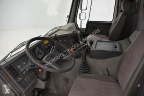 Vedere le foto Camion Volvo FL10