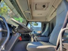 Voir les photos Camion Volvo FM 380