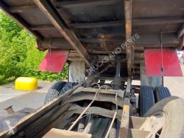 Voir les photos Camion Bedford CJN3 KIPPER / OLDTIMER