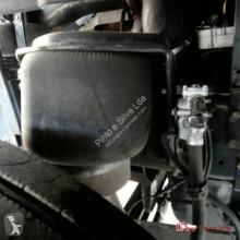 Ver las fotos Camión MAN 18.285