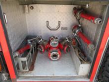 Vedere le foto Camion Deutz Magirus  256 V8 4x2 Stige DL23-12 30 m.