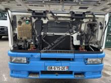Voir les photos Camion Iveco Eurotech