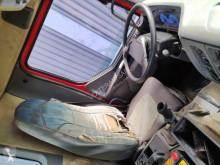 Voir les photos Camion Renault Kerax 370 DCI