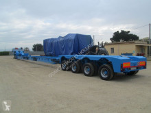 Nooteboom Euro Low Loader 70-04