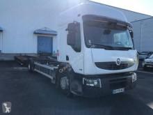 Renault Premium 330.19 DXI