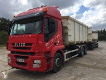 Iveco Stralis AT 260 S 42 Y/PT