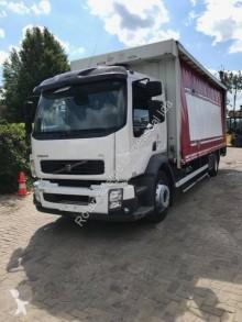 Volvo FL