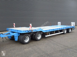 LM 40.02 used other trailers