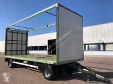 512-200 used other trailers