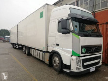 Autotreno frigo multitemperature Volvo FH13 460