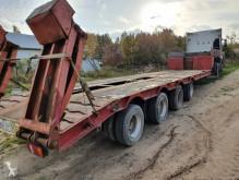 Renault Premium 420 otro camión remolque usado