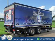Rimorchio furgone ZPRASQ 18