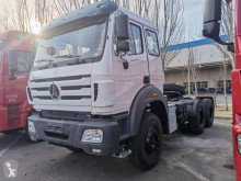 Mercedes new other lorry trailers